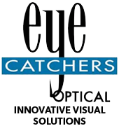 Eyecatchers optical